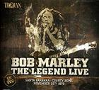 The_Legend_Live_-_Santa_Barbara_County_Bowl:_November_25th_1979-Bob_Marley_&_The_Wailers
