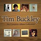 The_Complete_Album_Collection_-Tim_Buckley