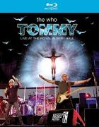 Tommy_Live_At_The_Royal_Albert_Hall-Who