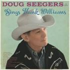Sings_Hank_Williams_-Doug_Seegers