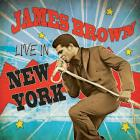 Live_In_New_York_-James_Brown