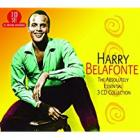 The_Absolutely_Essential_-Harry_Belafonte