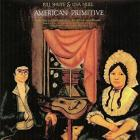 American_Primitive_-Bill_Shute_&_Lisa_Null