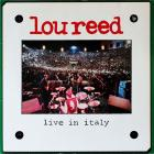 Live_In_Italy_-Lou_Reed