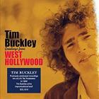 Greetings_From_West_Hollywood_-Tim_Buckley