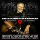 The_Life_&_Songs_Of_Kris_Kristofferson_-Kris_Kristofferson