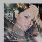 Day_Breaks_New_Edition_-Norah_Jones