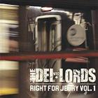 Right_For_Jerry_Vol._1_-Del_Lords