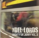 Right_For_Jerry_Vol._2-Del_Lords