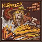 Sweet_Southern_Sugar_-Kid_Rock