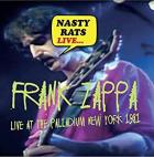 Nasty_Rats_Live..._Live_At_The_Palladium_New_York_1981_-Frank_Zappa