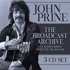 The_Broadcast_Archive_-John_Prine