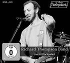 Live_At_Rockpalast-Richard_Thompson