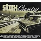 Stax_Country_-Stax_Country_