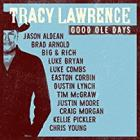 Good_Ole_Days_-Tracy_Lawrence