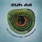 Fate_In_A_Pleasant_Mood_/_Bad_And_Beautiful_-Sun_Ra