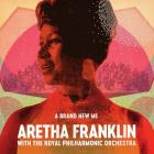 A_Brand_New_Me-Aretha_Franklin