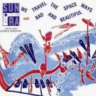 We_Travel_The_Space_Ways_-Sun_Ra