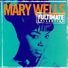 The_Ultimate_Collection-Mary_Wells_