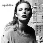 Reputation_-Taylor_Swift_