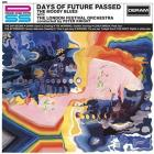 Days_Of_Future_Passed_Deluxe_Edition_-Moody_Blues