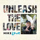 Unleash_The_Love_-Mike_Love_