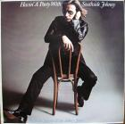 Havin'_A_Party_With_-Southside_Johnny