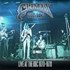 Live_At_The_BBC_1970-1978_-Climax_Blues_Band