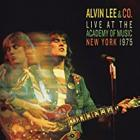 Alvin_Lee_&_Co._Live_At_The_Academy_Of_Music_New_York_,_1975-Alvin_Lee