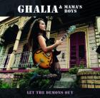 Let_The_Demons_Out_-Ghalia_&_Mama's_Boys_