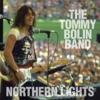 Northern_Lights_-_Live_9-22-76_-Tommy_Bolin