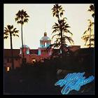 Hotel_California_40th_Anniversary_Super_Deluxe_Box_Set_-Eagles