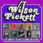 The_Complete_Atlantic_Album_Collection-Wilson_Pickett