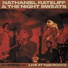 Live_At_Red_Rocks-Nathaniel_Rateliff_&_The_Night_Sweats_
