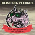 40th_Anniversary_Collection_-Blind_Pig_Records