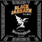 The_End_-Black_Sabbath