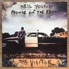 The_Visitor_-Neil_Young_+_Promise_Of_The_Real_