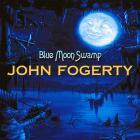 Blue_Moon_Swamp-John_Fogerty
