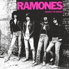 Rocket_To_Russia_40th_Anniversary_Deluxe_Edition-Ramones