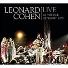 Live_At_The_Isle_Of_Wight_1970_-Leonard_Cohen