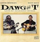 Dawg_And_T__,_Live_At_Acoustic_Stage_-David_Grisman_&_Tony_Rice_