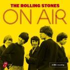 On_Air-Rolling_Stones