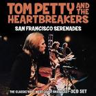 San_Francisco_Serenades-Tom_Petty_&_The_Heartbreakers