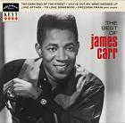 The_Best_Of_James_Carr_-James_Carr