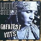 Greatest_Hits-Little_Steven