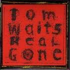 Real_Gone_-Tom_Waits