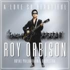 A_Love_So_Beautiful:_Roy_Orbison_&_The_Royal_Philharmonic_Orchestra-Roy_Orbison