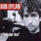 Love_And_Theft_-Bob_Dylan