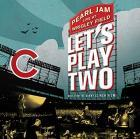 Let's_Play_Two-Pearl_Jam