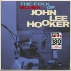 The_Folk_Blues_Of_John_Lee_Hooker_-John_Lee_Hooker